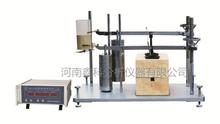XKJC-4A膠質層測定儀