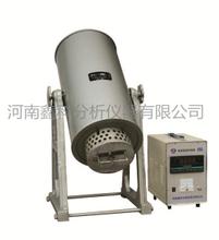 XKHX-2煤炭活性測定儀