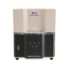 XKGF-6000A自動工業分析儀