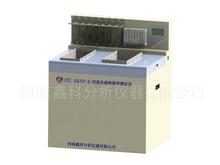 XKXF-Ⅱ 四氯化碳吸附率測定儀