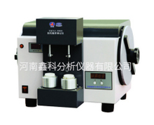 XKNJ-3000粘結攪拌測定儀