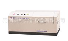 XKMB-3000 全自動磨煤杯機